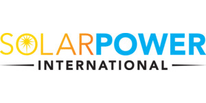 SOLARPOWER INTERNATIONAL Logo